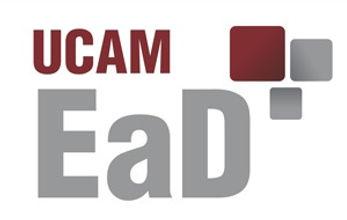 UCAM EAD.jpg