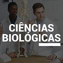 ciências_biologicas.jpg