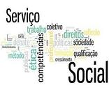 INSTRUMENTALIDADE DO SERVIÇO SOCIAL
