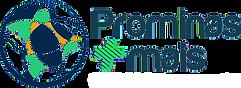 prominas logo