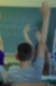 Educação-2.jpg