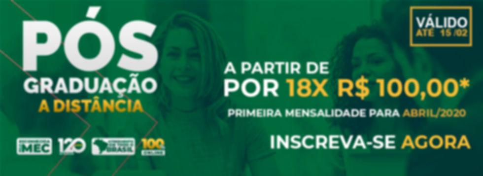 UNICA VALORES.jpg