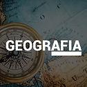 geografia.jpg