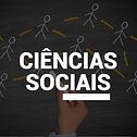ciencias sociais.jpg