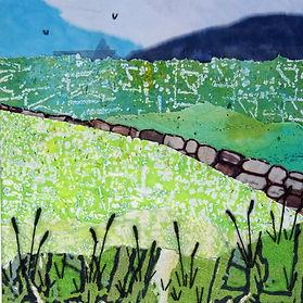 Stitched Landscapes 3.jpg