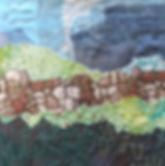 DSC01993Sun on drystone wall.jpg