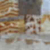 rust 1 copy.jpg