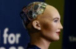 sophia-robot-arabia-saudi.jpg