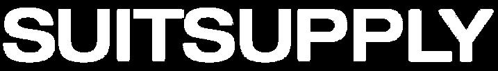logos-blanco-02.png