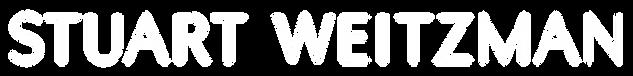 logos-blanco-03.png