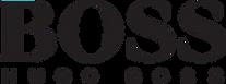 2000px-Hugo-Boss-Logo.svg.png