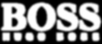 logos-blanco-01.png