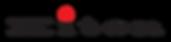 kiton-logo.png