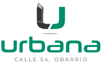 urbana-logo-final-1-01.png