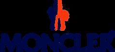 Logo_Moncler.png