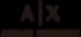 logo_AX-01.png