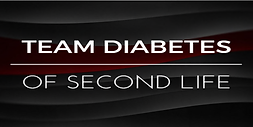 2018 Team Diabetes Logo.png