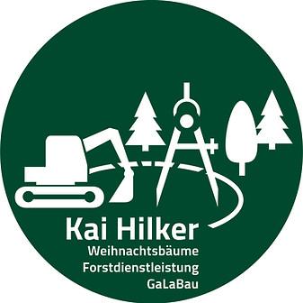 KaiHilker_Logo.jpg