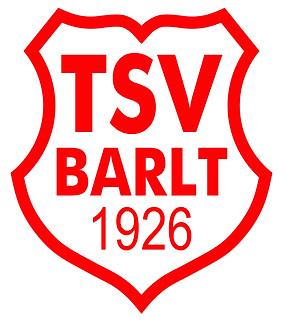 TSV BARLT Logo.JPG