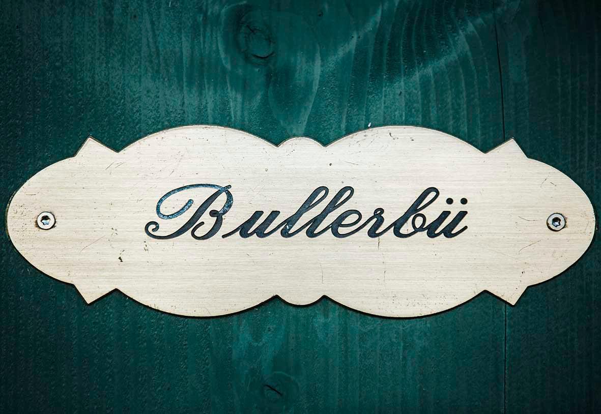 Bullerbü Landfeiern_Festscheune