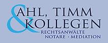 Logo_klein_für_Header_BG_blau.jpg