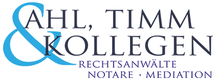 Logo_klein_für_Header.png