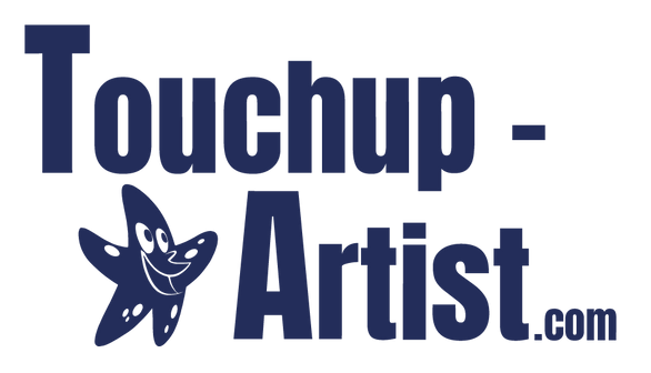 Logo_TouchupArtist_blau.png