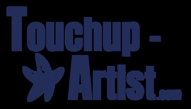 Logo_TouchupArtist_blau.png