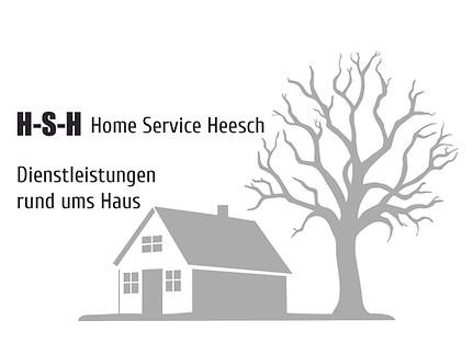 Logo_Heesch.jpg