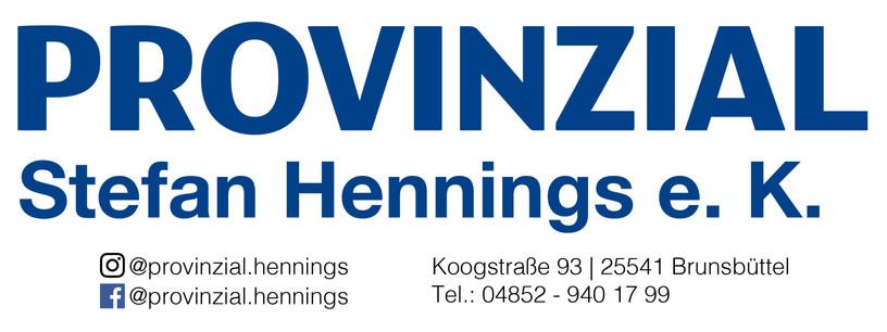 Logo_Provinzial_Stefan_Hennings.jpg