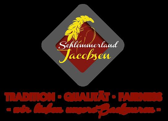 Logo Volker Jacobsen-01.png