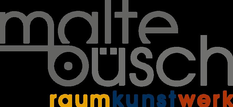 Logo_MalteBuesch_RZ.png