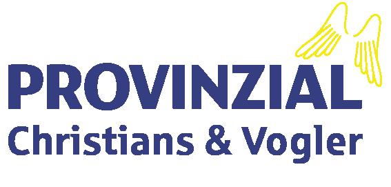 Logo_Facebook_Christians_Vogler.png