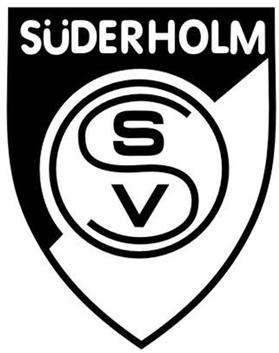 Süderholmer_SV.png
