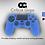 Thumbnail: Critical Grips™ Blue PS4/XB1 Case