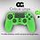 Thumbnail: Critical Grips™ Green PS4/XB1 Case