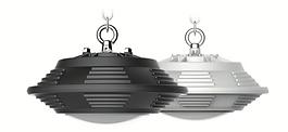 SG-HBUFO天井燈