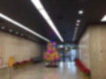 SGP-0606 LED平板燈 工程案例