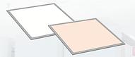 SGP-0606 LED平板燈