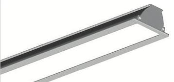 LED嵌入式線條燈