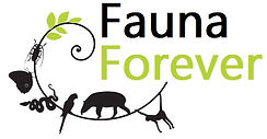 Fauna Forever Logo