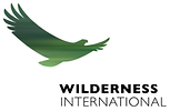 Wilderness International.png