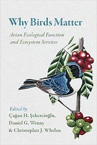 Books - Why birds matter.jpg