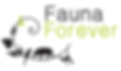 Fauna Forever Logo square 1 - small.png