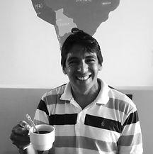 Raul Alvarez (1).jpg