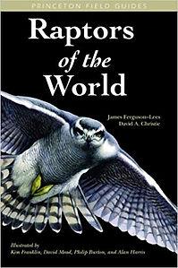 Book - Raptors of the world.jpg