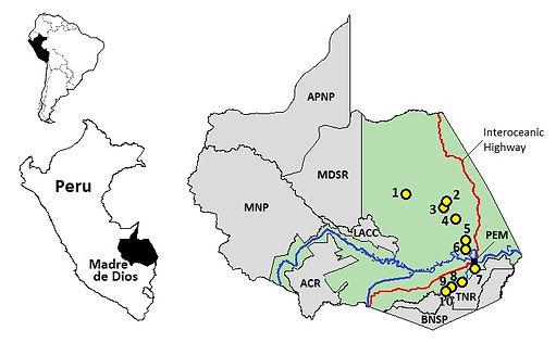Map Medicinal Plant Communities.jpg