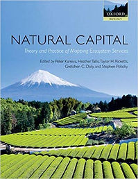 Books - Natural capital.jpg