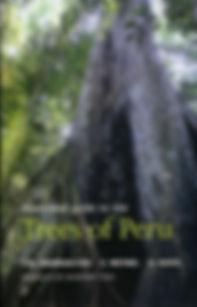 Book - Trees of Peru.jpg