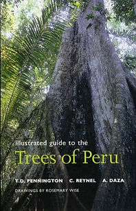 Book - Trees of Peru.jpg
